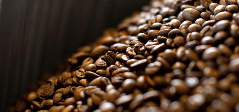 Nhà chế biến cà phê cao cấp gặp rủi ro về nguồn cung - Ảnh 1.