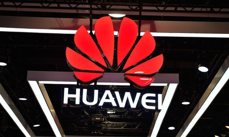 Mỹ kêu gọi thêm Hàn Quốc tẩy chay sản phẩm Huawei - Ảnh 1.