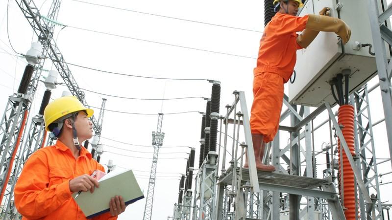 Bộ Công thương: Đòi xử lý người góp ý về việc tăng giá điện là thông tin hiểu nhầm - Ảnh 1.