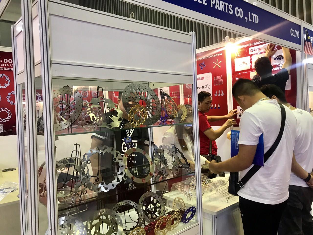 Tỉ lệ nội địa hóa sản phẩm công nghiệp hỗ trợ mới chỉ đạt 10 – 15%, doanh nghiệp Việt tìm cú hích mới - Ảnh 3.
