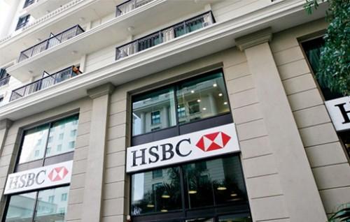 HSBC nói gì khi khách hàng kêu choáng với lãi thẻ tín dụng quá cao - Ảnh 1.