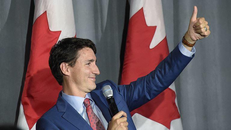 Canada cảnh báo Trung Quốc trước khi dẫn độ Giám đốc Tài chính Huawei sang Mỹ - Ảnh 1.