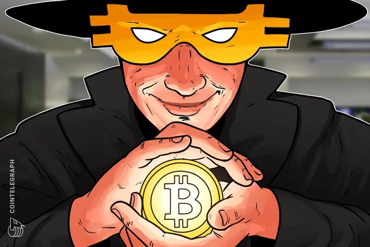 Giá bitcoin hôm nay (23/5): giảm hàng loạt, thêm một gã khổng lồ ngành bán lẻ - Ảnh 5.