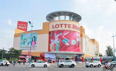Auchan bán mình, các đại gia bán lẻ ngoại khác làm ăn ra sao tại VN? - Ảnh 2.