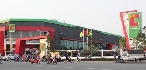 Auchan bán mình, các đại gia bán lẻ ngoại khác làm ăn ra sao tại VN? - Ảnh 4.