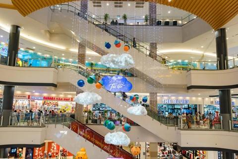 Auchan bán mình, các đại gia bán lẻ ngoại khác làm ăn ra sao tại VN? - Ảnh 5.
