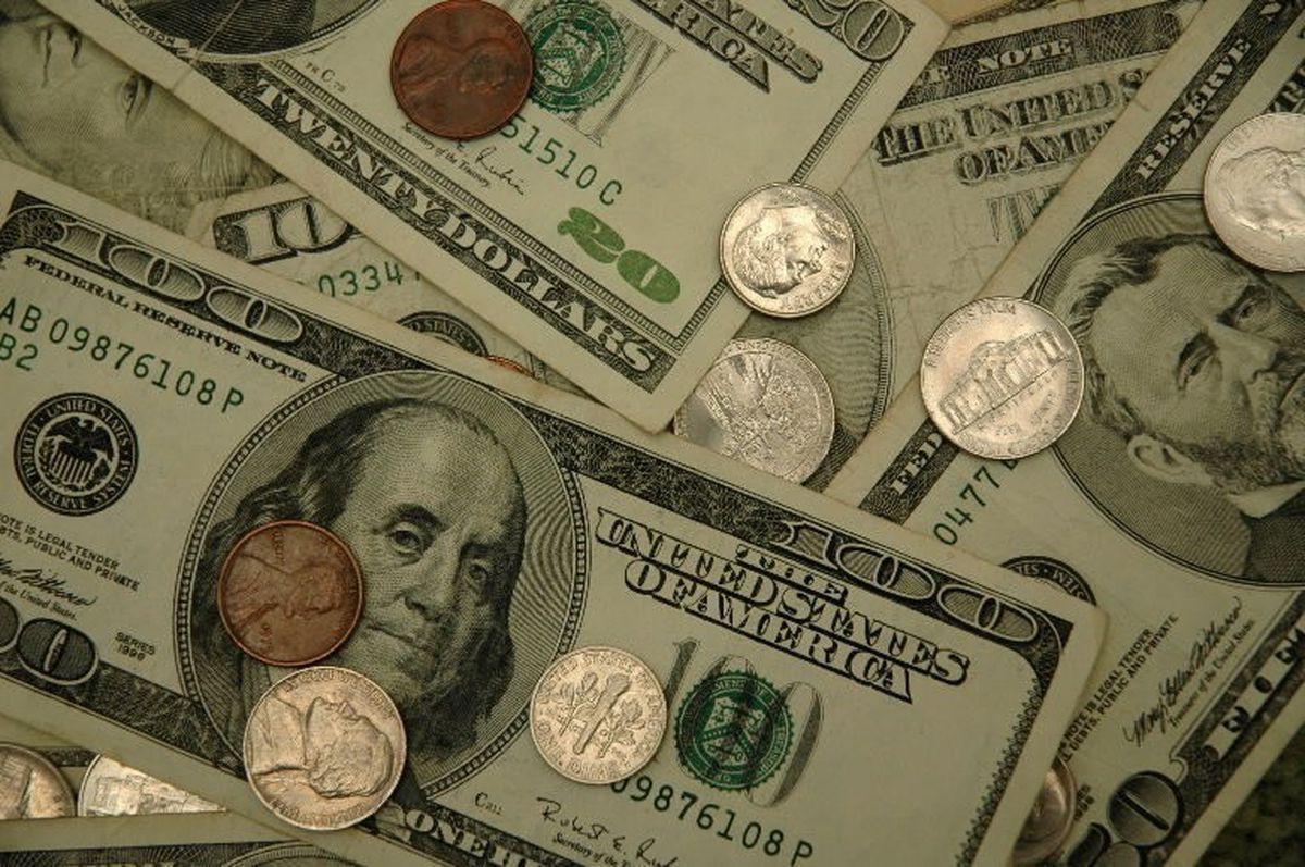 Tỷ giá USD hôm nay 3/3: Ổn định trên thị trường quốc tế - Ảnh 1.