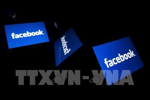 Facebook sẽ phát hành tiền điện tử vào năm 2020 - Ảnh 1.