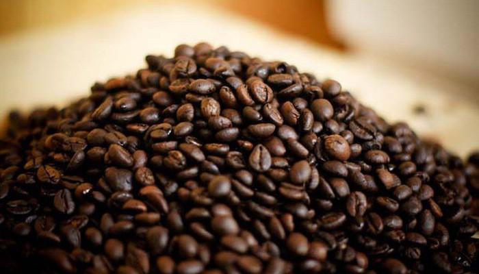 Giá cà phê arabica chạm đỉnh 6 tuần vì lo ngại thời tiết - Ảnh 1.