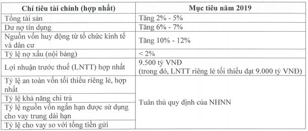 NHNN chấp thuận VietinBank phát hành 10.000 tỉ đồng trái phiếu - Ảnh 2.