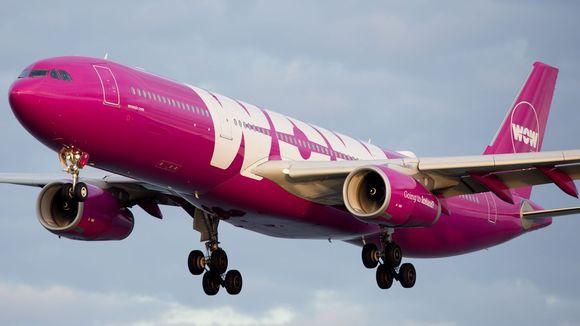 Một hãng hàng không đột tử, cả nền kinh tế quốc gia lao đao - Ảnh 2.