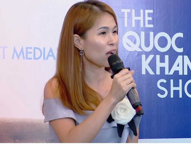 Kể chuyện, tạo sự khác biệt, đề ra KPI về ứng xử: Những cách để thương hiệu thời trang Việt gây ấn tượng với khách hàng - Ảnh 1.