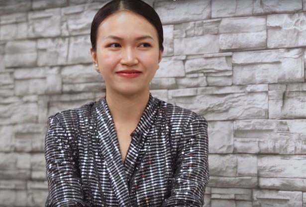 Kể chuyện, tạo sự khác biệt, đề ra KPI về ứng xử: Những cách để thương hiệu thời trang Việt gây ấn tượng với khách hàng - Ảnh 2.