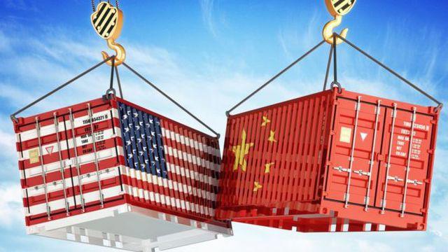 Vũ khí lợi hại hơn cả thuế quan của Mỹ trong cuộc chiến thương mại với Trung Quốc - Ảnh 1.