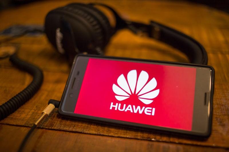 Nếu Huawei gục ngã vì lệnh cấm vận của Mỹ, giấc mộng 5G của Đông Nam Á sẽ thế nào? - Ảnh 2.