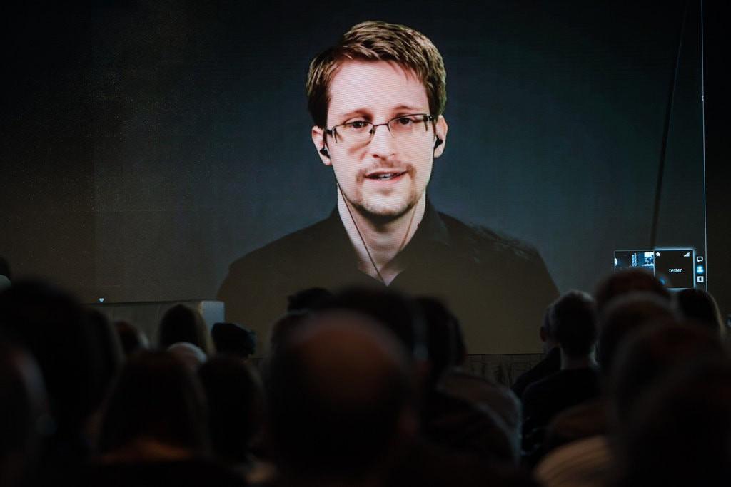 Sếp Huawei: Chúng tôi chịu 1 triệu cuộc tấn công mạng mỗi ngày - Ảnh 3.