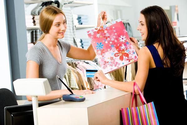 Doanh nhân nói về cách tránh lãng phí thời gian cho khách hàng không tiềm năng - Ảnh 1.