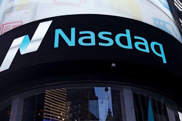 Tập đoàn Nasdaq từ bỏ ý định mua lại sàn chứng khoán Oslo Bors - Ảnh 1.
