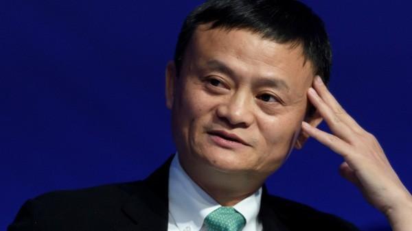 Alibaba tính niêm yết cổ phiếu lần hai để huy động 20 tỷ USD - Ảnh 1.