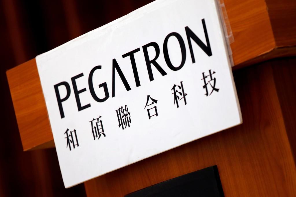 Pegatron sắp chi 1 tỉ USD mở nhà máy tại Indonesia? - Ảnh 1.