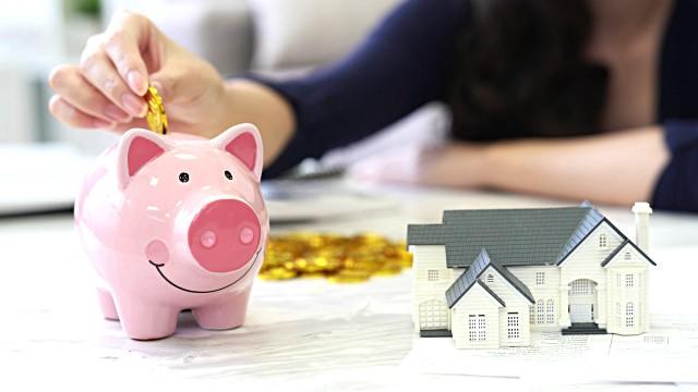 So sánh lãi suất ngân hàng tháng 5/2019: Lãi suất tiết kiệm ngân hàng nào cao nhất? - Ảnh 1.