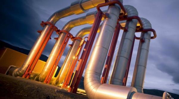 Tạm ngừng nhập khẩu dầu thô từ Nga, Ba Lan phải mở kho dự trữ - Ảnh 1.