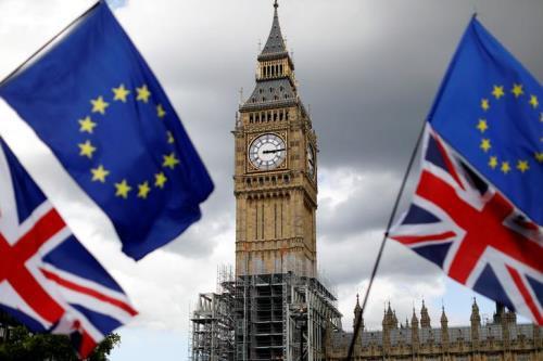 Đàm phán Brexit giữa Chính phủ Anh và Công đảng sẽ nối lại vào tuần tới - Ảnh 1.