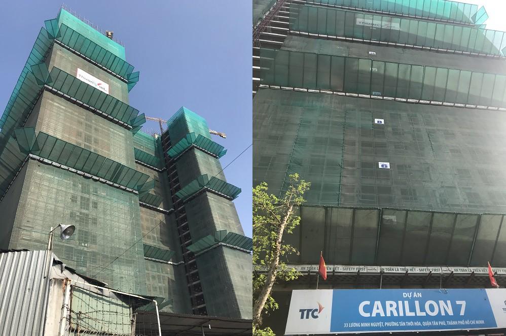 TTC Land lập công ty con tại Kiên Giang, ông Bùi Tiến Thắng là người đại diện vốn góp - Ảnh 1.