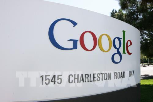 Google cấm bán cần sa qua ứng dụng trực tuyến - Ảnh 1.