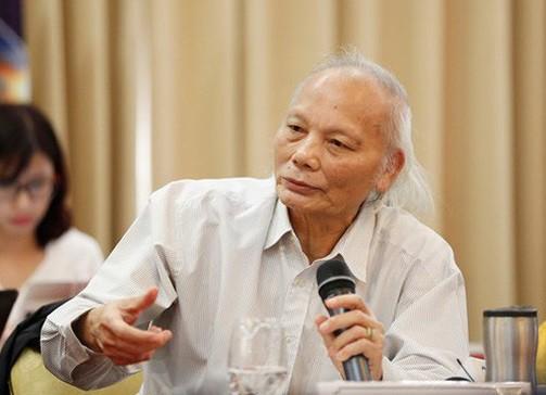 Vốn FDI Trung Quốc vào Việt Nam tăng vọt: Cần ứng xử như thế nào? - Ảnh 2.