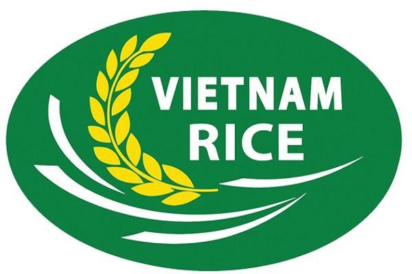 Thương hiệu gạo Việt: Bao giờ doanh nghiệp mới được sử dụng? - Ảnh 1.