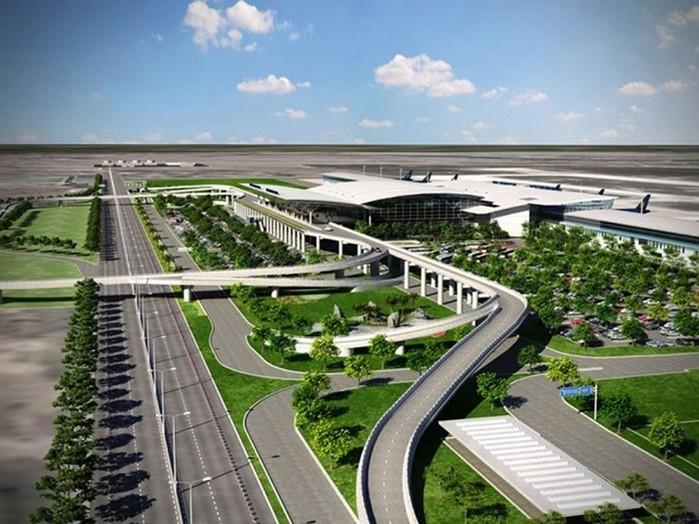 Đồng Nai cần hơn 50 tỉ đồng để rà phá bom mìn sân bay Long Thành - Ảnh 1.