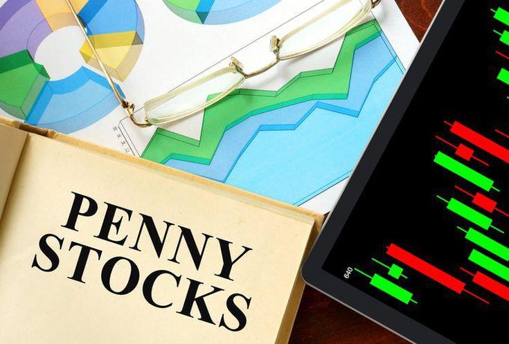 Nhà đầu tư cần biết: Giao dịch cổ phiếu 'trà đá, cọng hành', mất mặt chứ đừng mất tiền! - Ảnh 1.