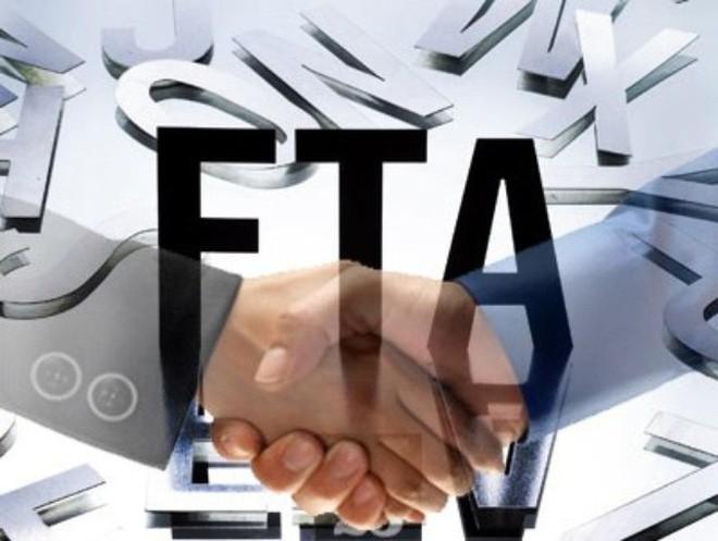 FTA toàn châu Phi có hiệu lực vào cuối tháng 5, kì vọng tạo ra khu vực tự do mậu dịch lớn nhất thế giới - Ảnh 1.