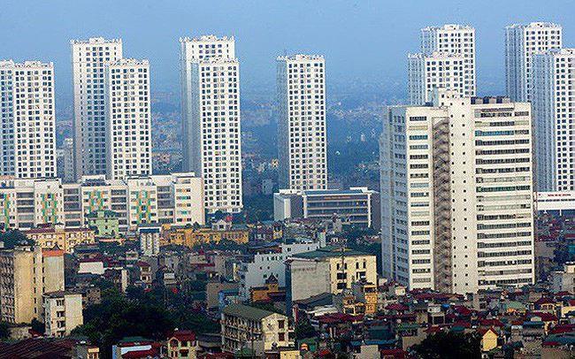 Quảng Ngãi chỉ đạo không để xảy ra tình trạng sốt giá và bong bóng bất động sản - Ảnh 1.