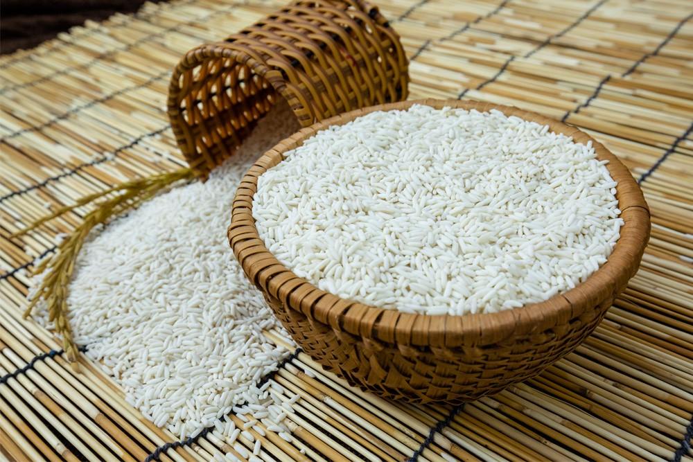 Xuất khẩu gạo sang Trung Quốc, Philippines: Những tín hiệu trái chiều - Ảnh 1.