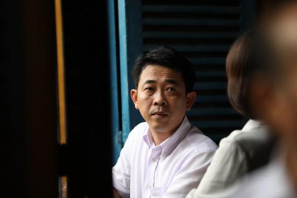 Đề nghị truy tố giám đốc VN Pharma Nguyễn Minh Hùng tội buôn bán thuốc giả - Ảnh 1.