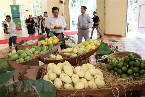 Những lưu ý khi giao dịch thương mại với doanh nghiệp Trung Quốc - Ảnh 2.