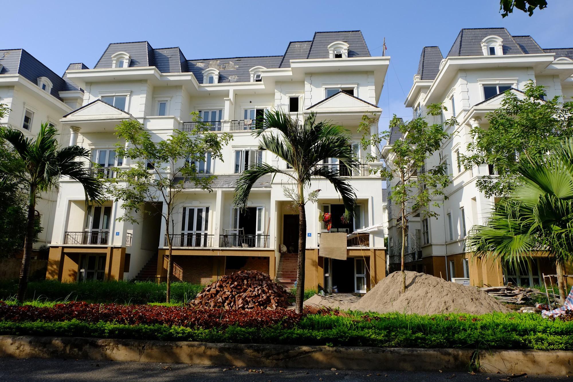 Tin tức Bất động sản ngày 9/5: Công viên Sài Gòn Safari tìm NĐT mới sau khi Vingroup rút, diễn biến mới của cơn sốt đất... - Ảnh 1.
