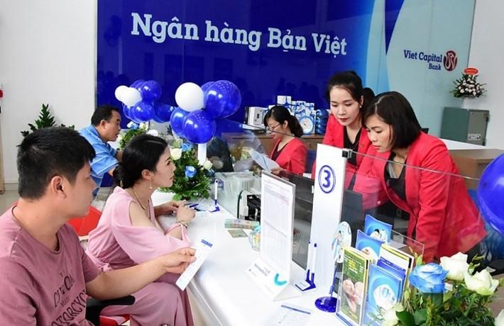Lãi suất ngân hàng Bản Việt mới nhất tháng 5/2019 - Ảnh 1.
