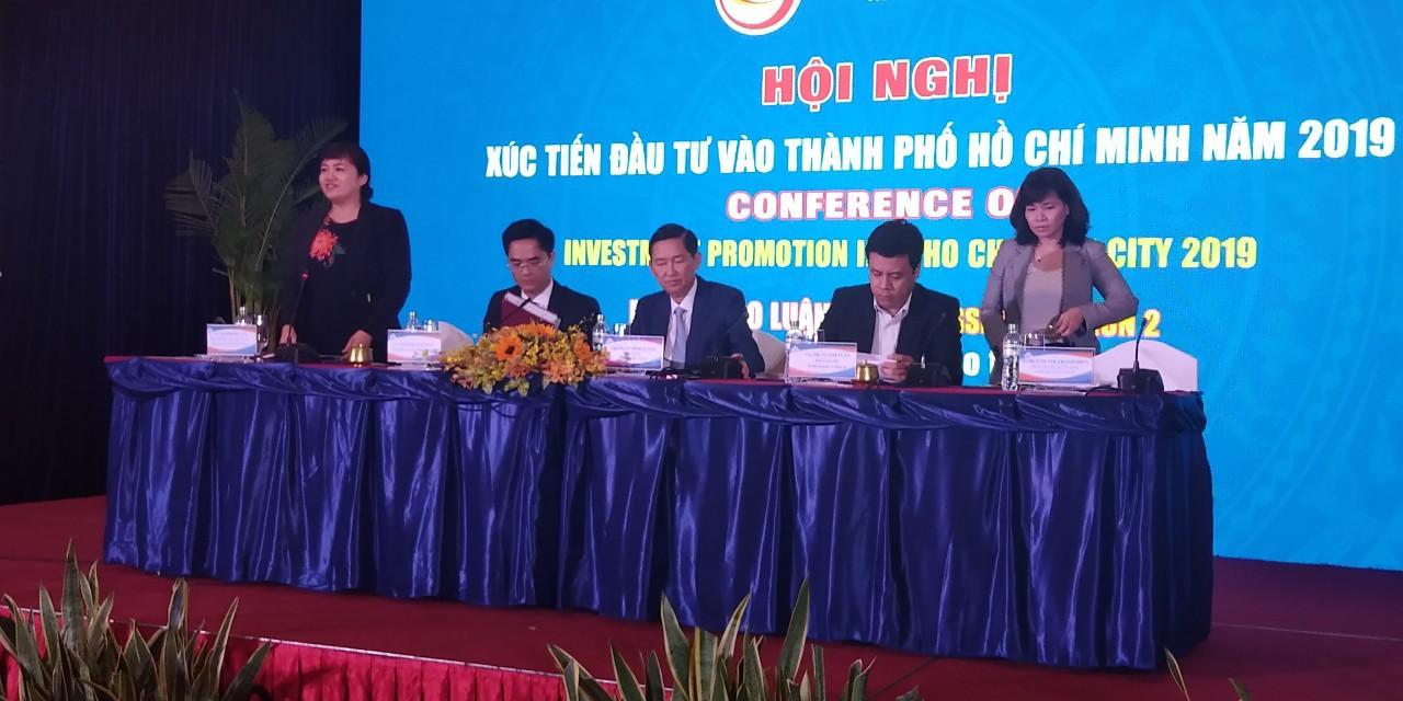 Phó Chủ tịch UBND: 'Vướng gần 12 km, TP HCM xin ứng ngân sách để giải phóng mặt bằng đường Vành đai 2' - Ảnh 1.