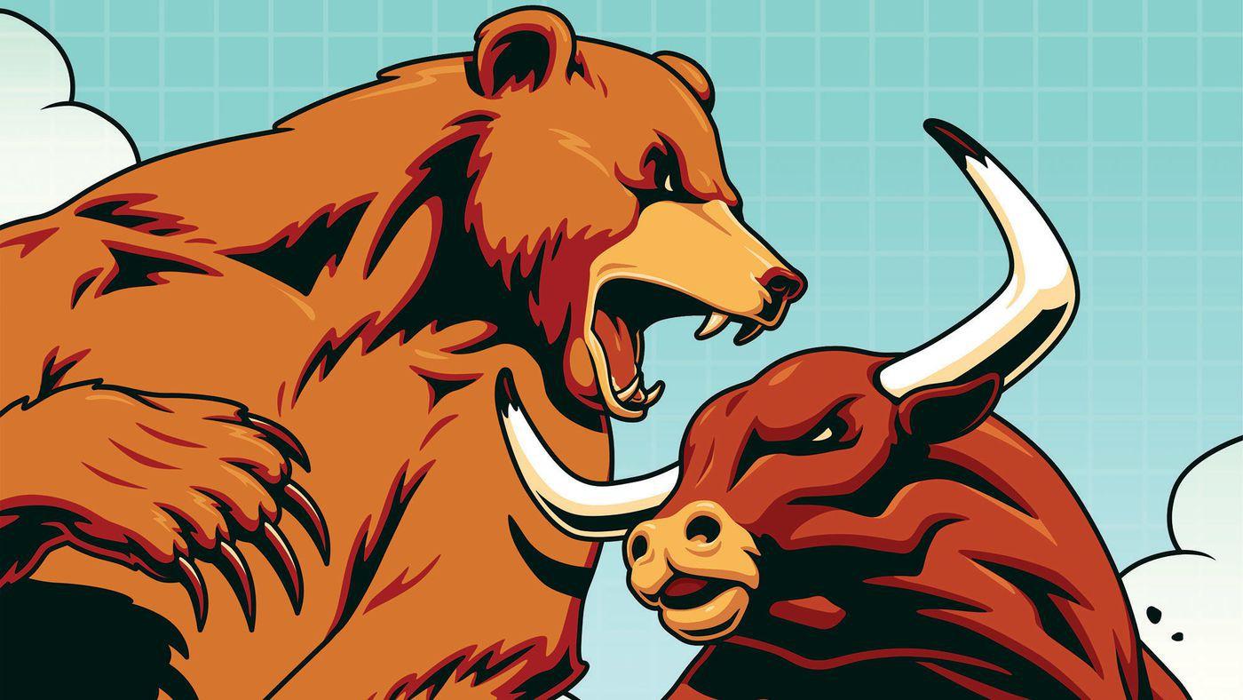Nhận định thị trường chứng khoán 11/6: Có thể gặp áp lực rung lắc khi tiếp cận vùng kháng cự 956-968 điểm - Ảnh 1.