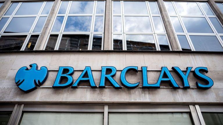 Cách phát hiện nhu cầu khách hàng qua chương trình nghiên cứu của Ngân hàng Barclays (Phần 1) - Ảnh 1.