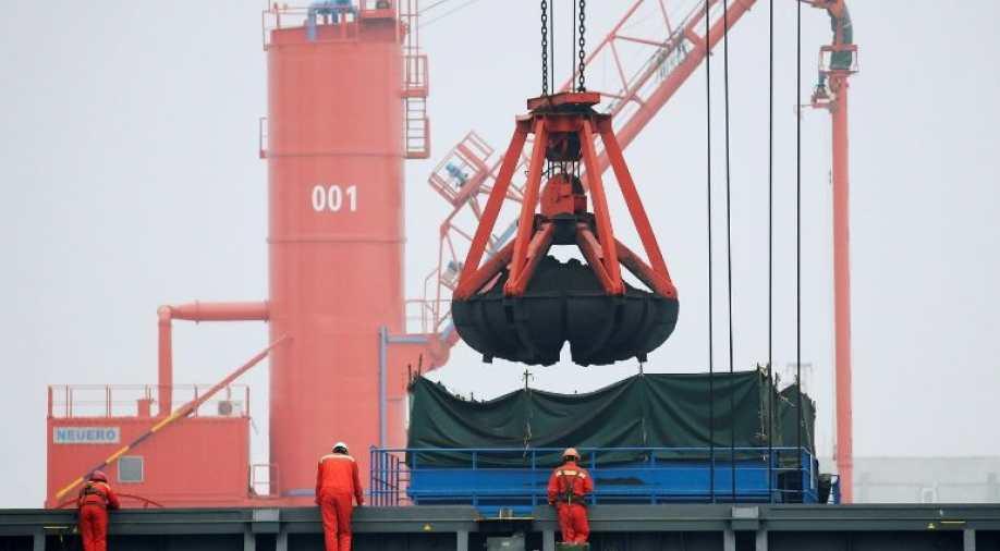 Xuất khẩu tháng 5 của Trung Quốc tăng bất chấp thuế quan từ Mỹ - Ảnh 1.