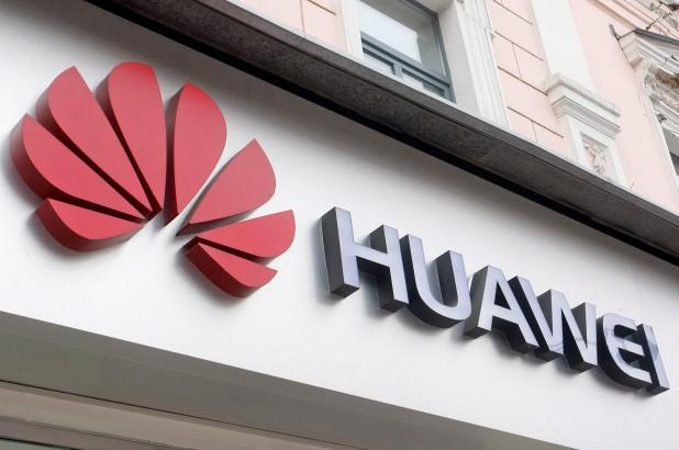 Bán hơn 500.000 điện thoại mỗi ngày, Huawei vẫn phải hoãn giấc mơ số 1 thị trường smartphone toàn cầu - Ảnh 1.