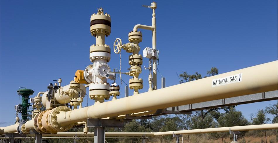 IEA: Nhu cầu khí đốt toàn cầu tăng 1,6% mỗi năm cho tới 2024 - Ảnh 1.