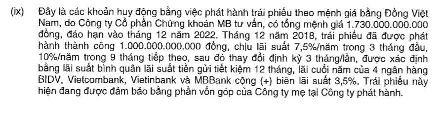 Bí ẩn đại gia địa ốc thâu tóm dự án đất vàng gần 16 hecta của VinaCapital tại Sài Gòn - Ảnh 7.