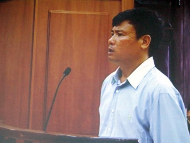 Trương Duy Nhất dính tới Vũ nhôm trong vi phạm nhà, đất công sản ở Đà Nẵng - Ảnh 1.