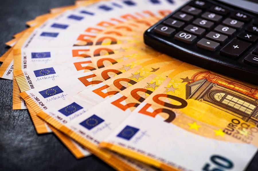 Tỷ giá Euro hôm nay (12/6): Tỷ giá Vietcombank giảm mạnh - Ảnh 1.