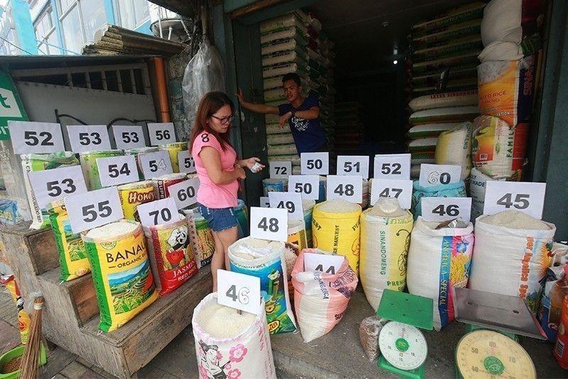 bus3-rice-tariffication_2019-06-09_19-36-10